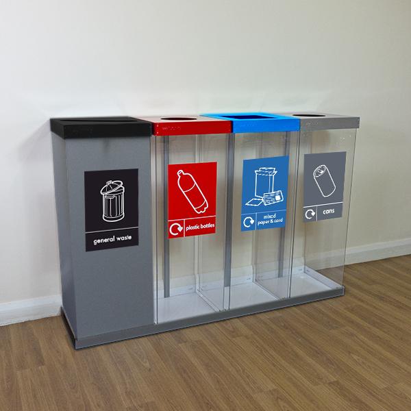 BOX-Recycle-Mixed-PB-GW-MPC-C