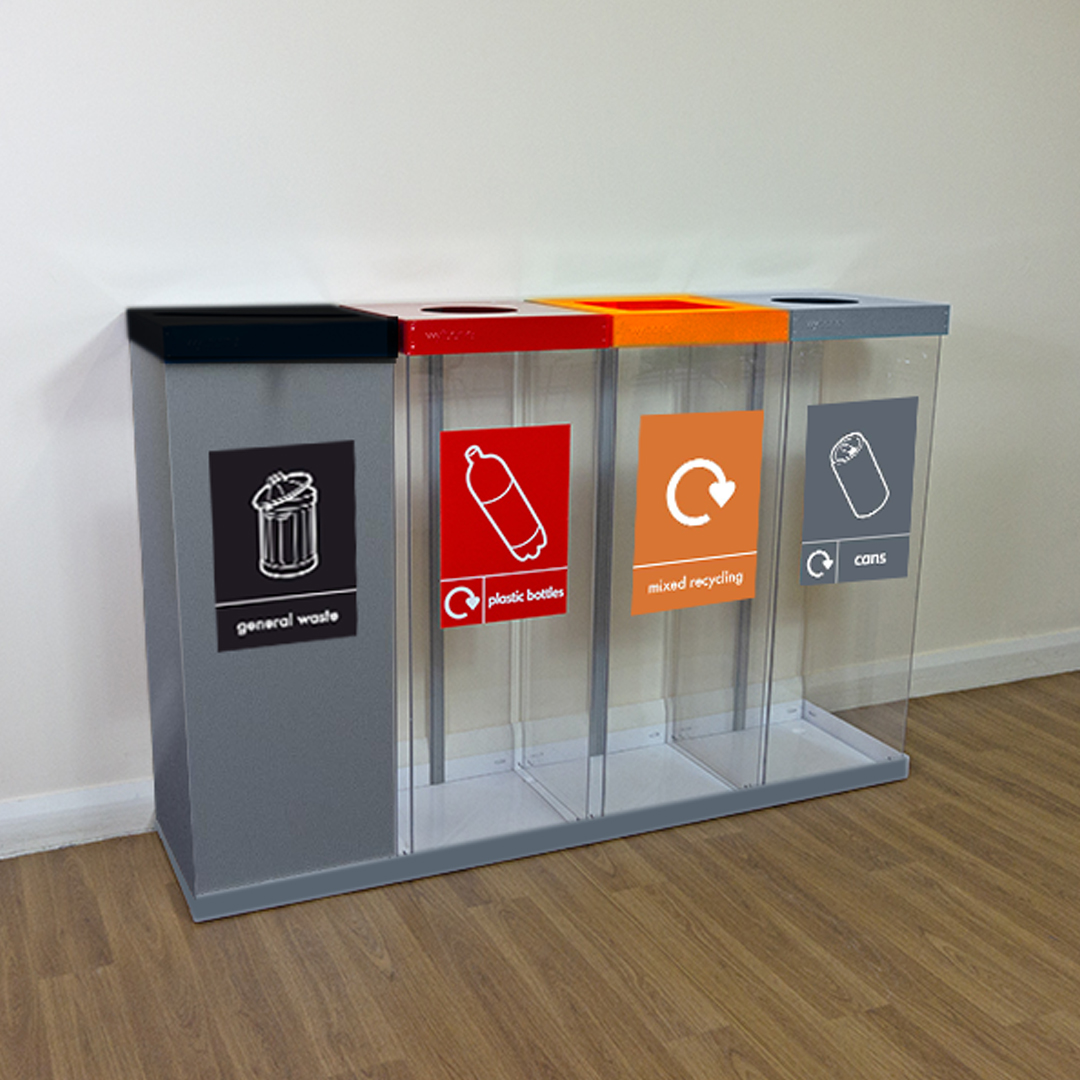 BOX-Recycle-Mixed-PB-GW-MR-C