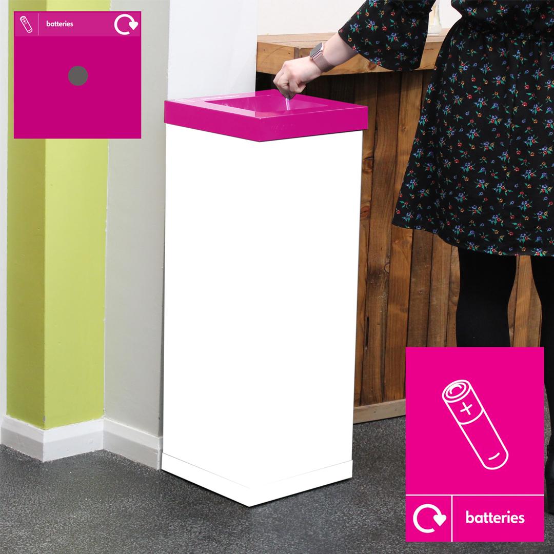 Box-Cycle-Batteries3