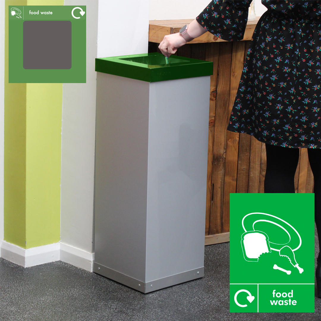 Box-Cycle-Green-Food-Waste