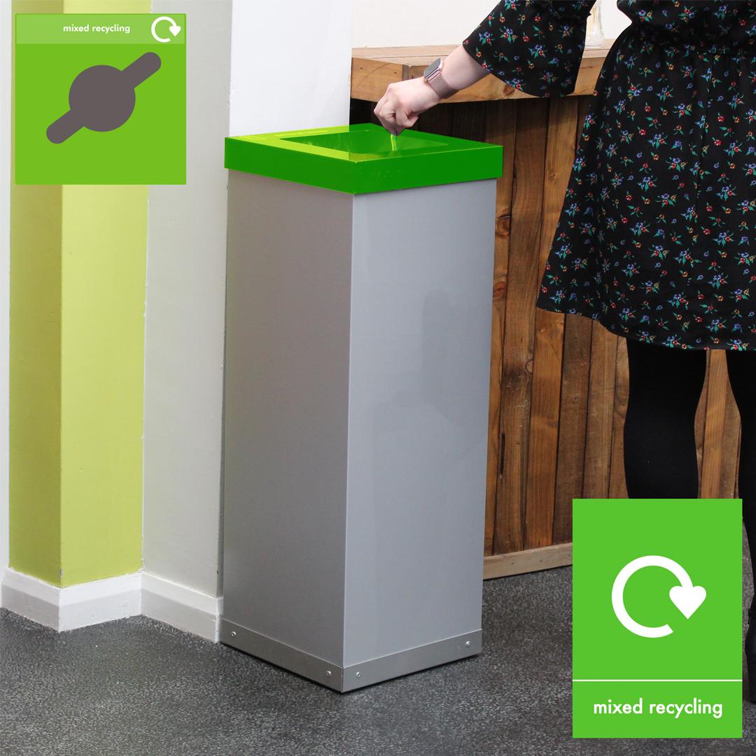 Box-Cycle-Green-Mixed-Recycling