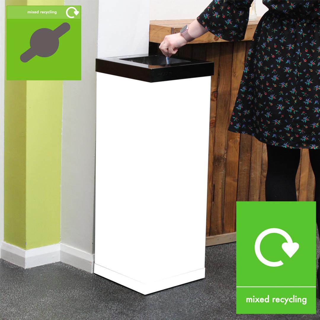 Box-Cycle-Green-Mixed-Recycling3