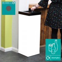 Box-Cycle-Mixed-Glass3