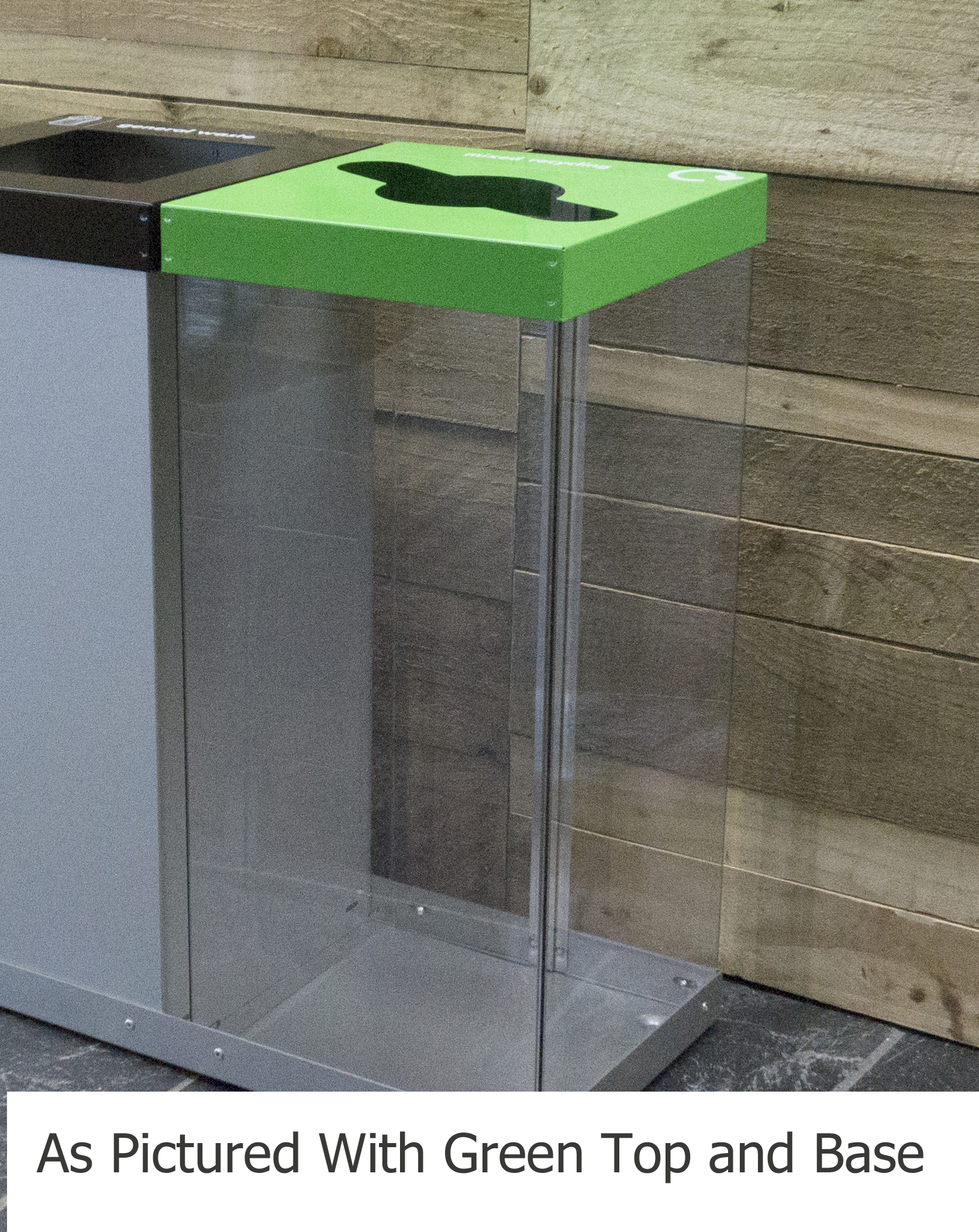 Box-Cycle-Mixed-Green2