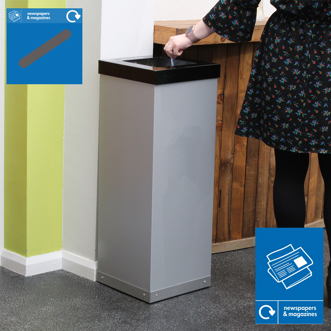 Box-Cycle-Newspapers-Magazines
