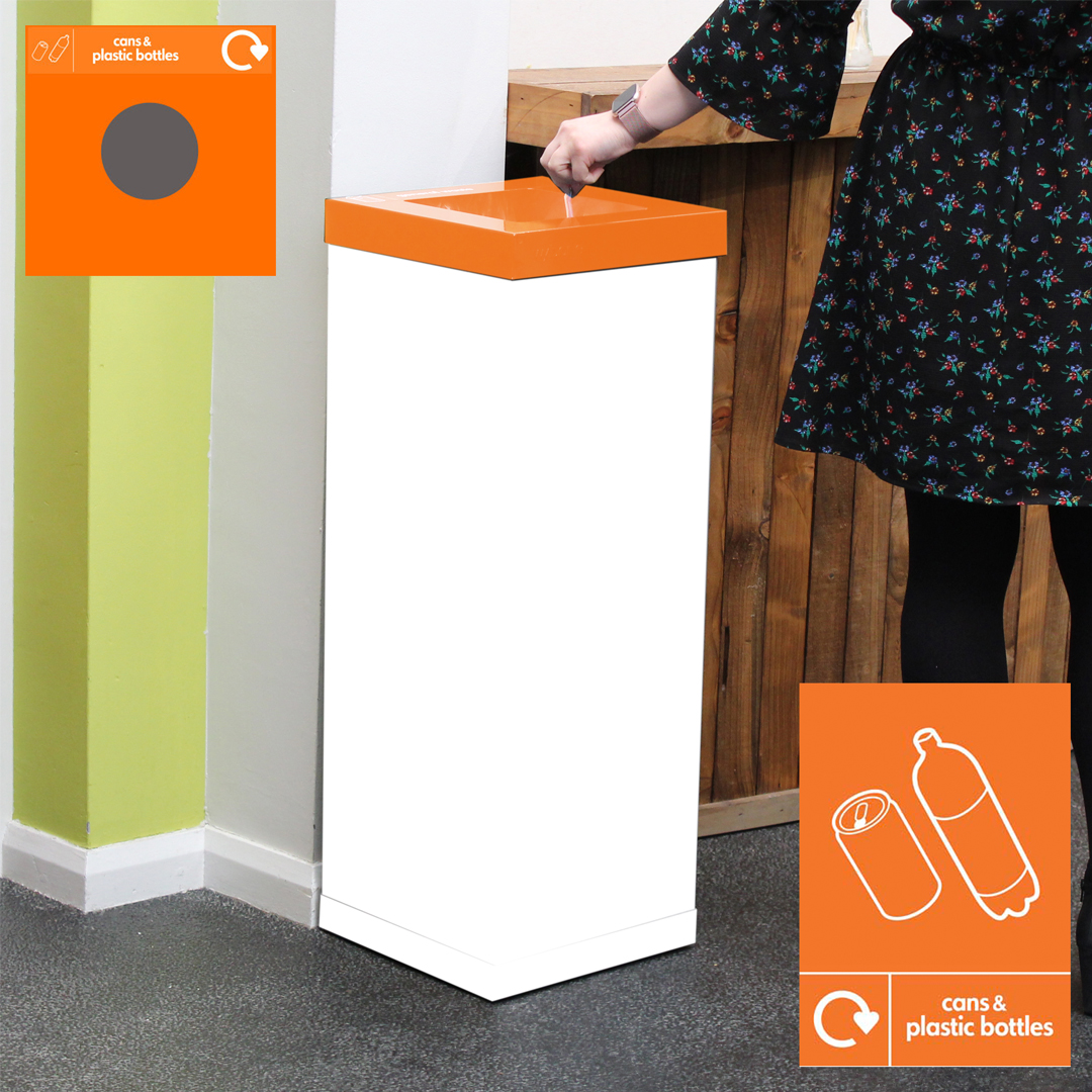 Box-Cycle-Orange-Cans-Bottles4