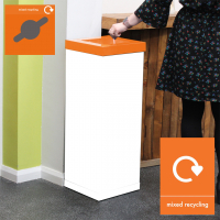 Box-Cycle-Orange-Mixed-Recycling3