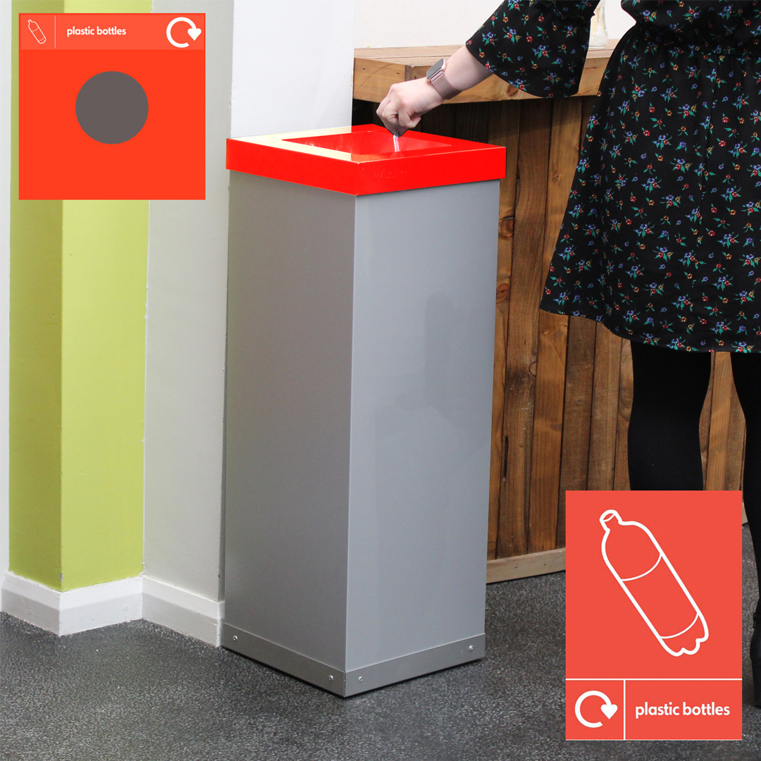 Box-Cycle-Plastic-Bottles