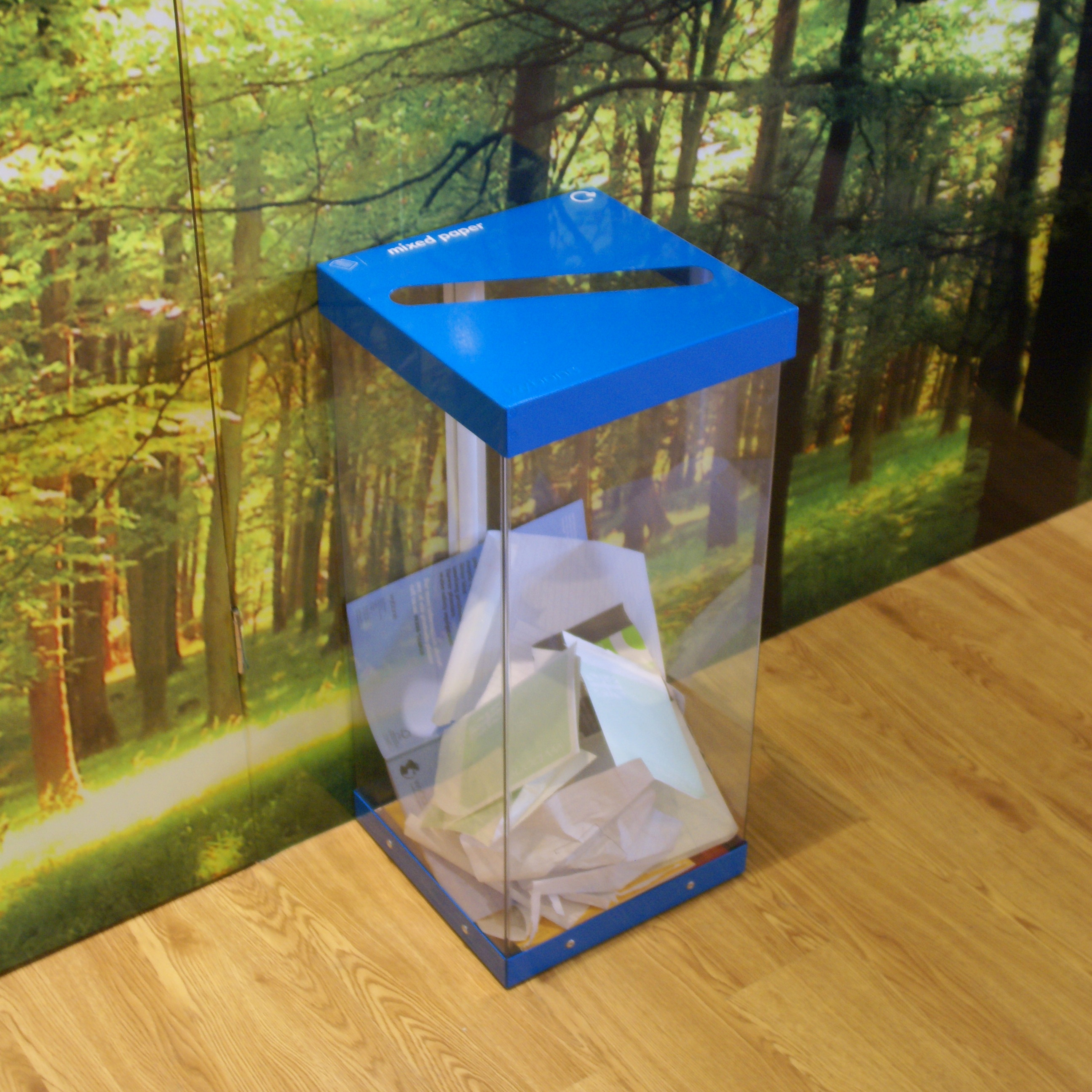 Box-Cycle-Single-Metal-60-Paper