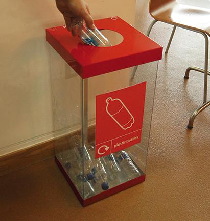 Box-Cycle-Single-Metal-Plastic-Bottles