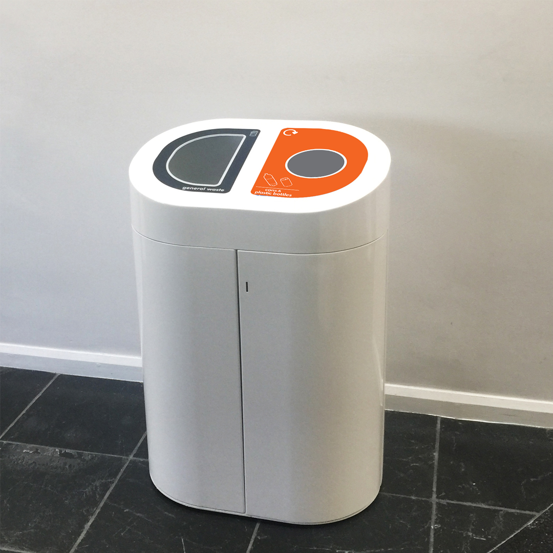 CYCLO2-Double-white-GW-Cans-PLastic-Bottles