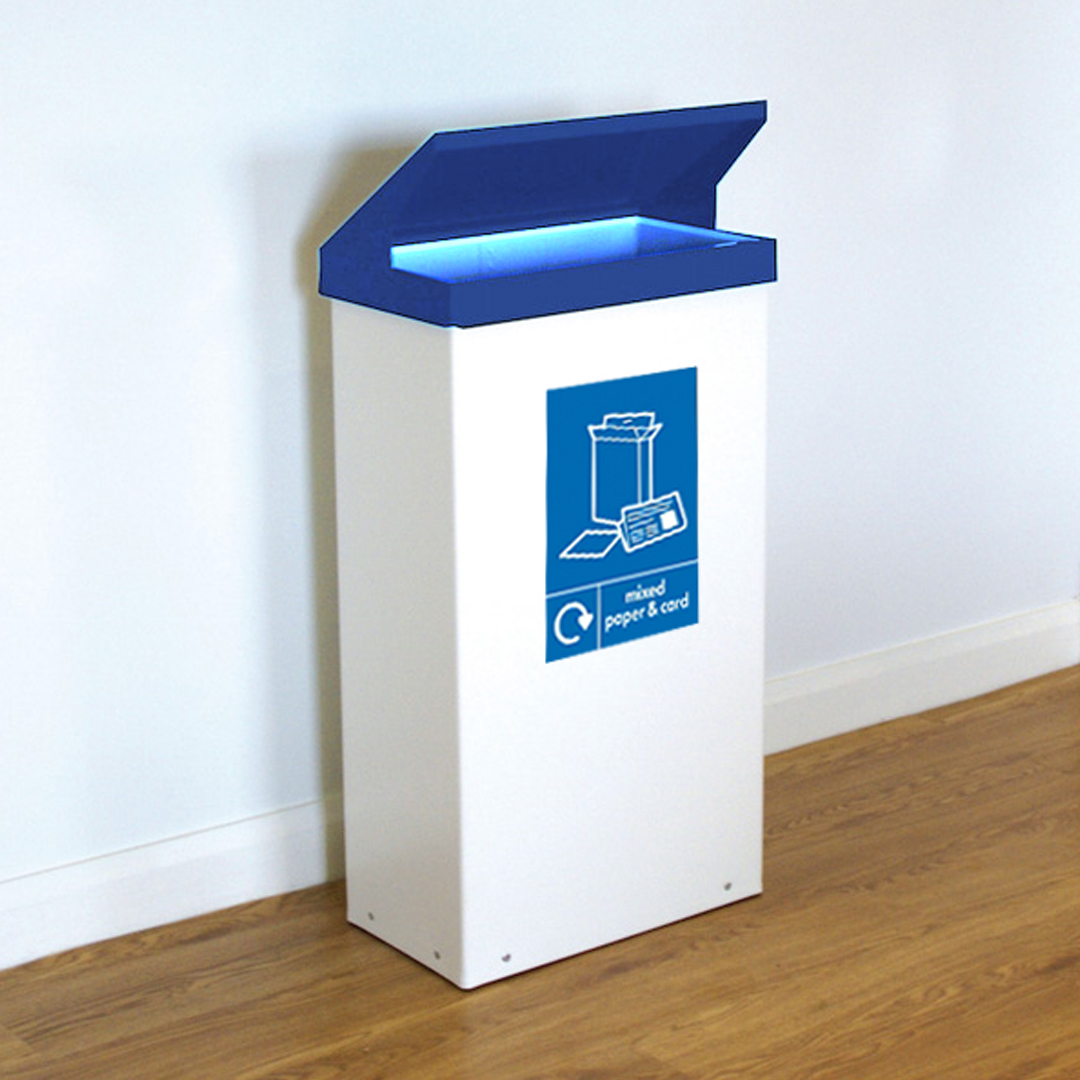 EZ-Mixed-Paper-Card-Bin