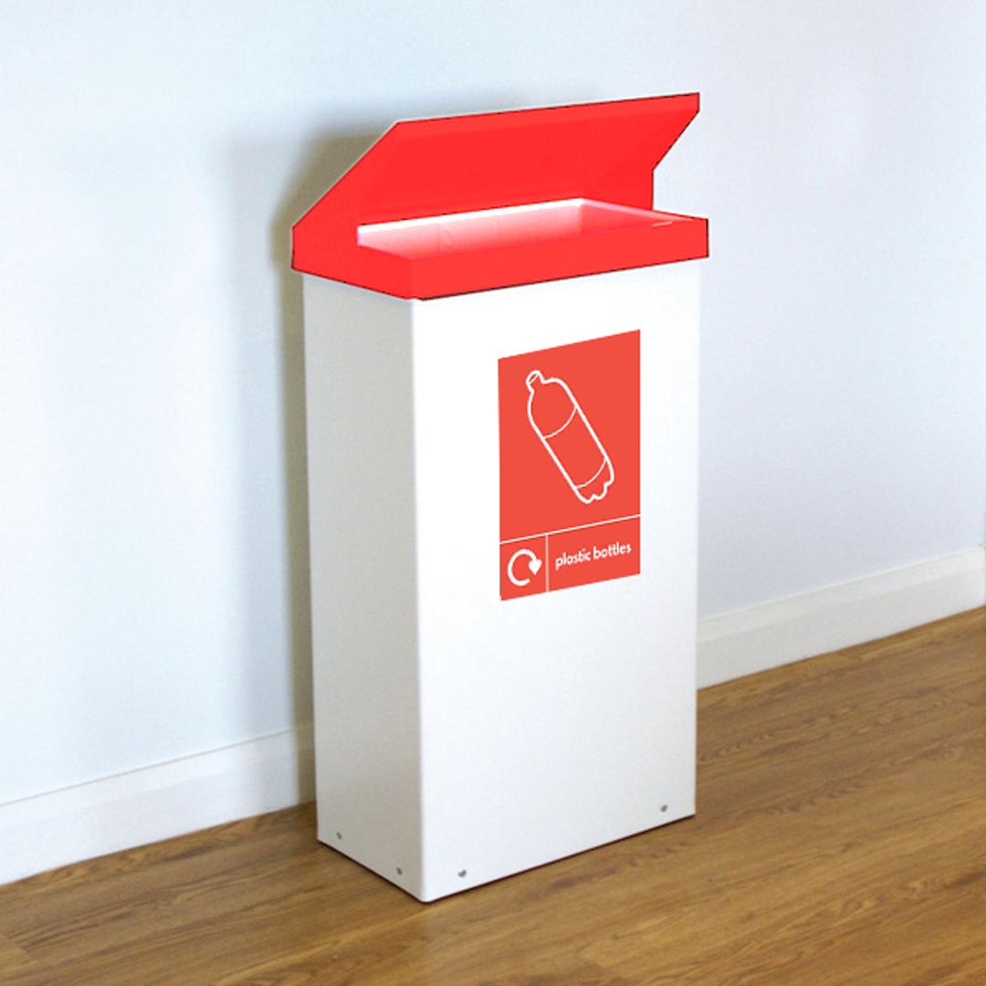 EZ-Plastic-Bottles-Bin