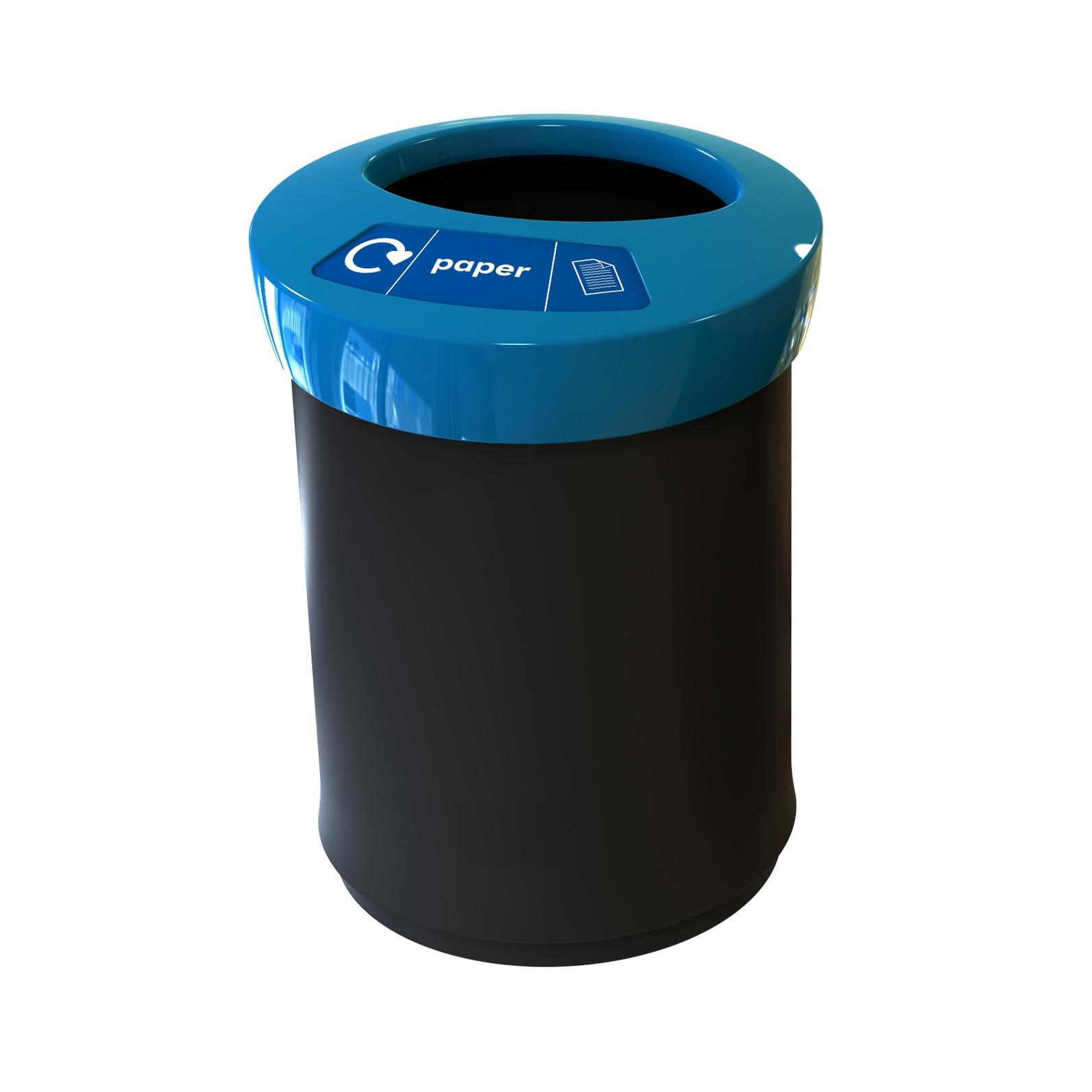 EcoAce-81900-52L-Paper