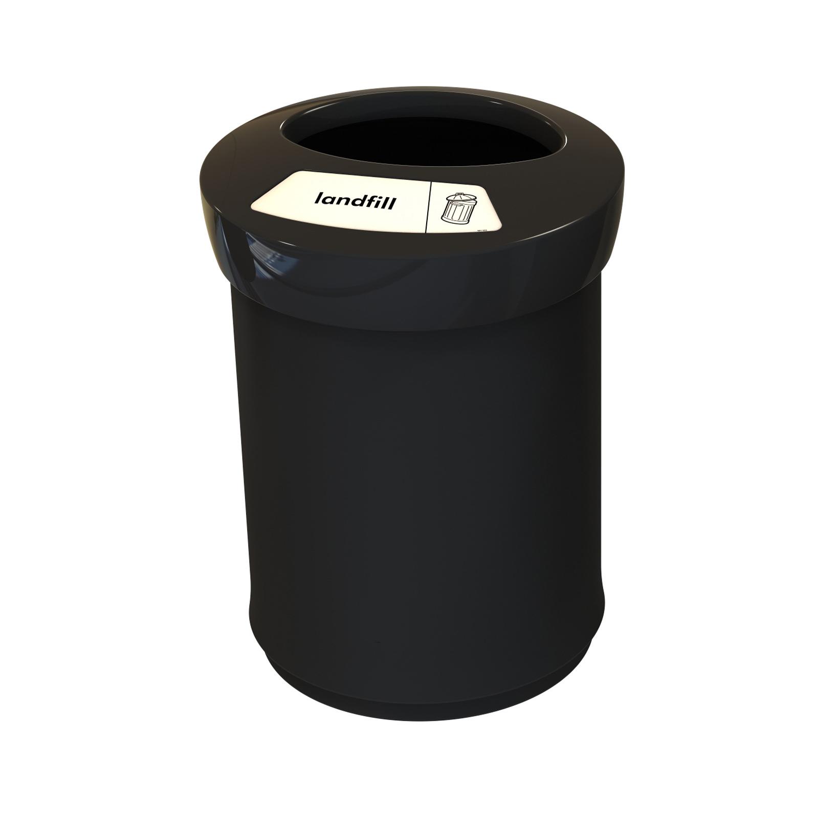 EcoAce-81900-52L-general