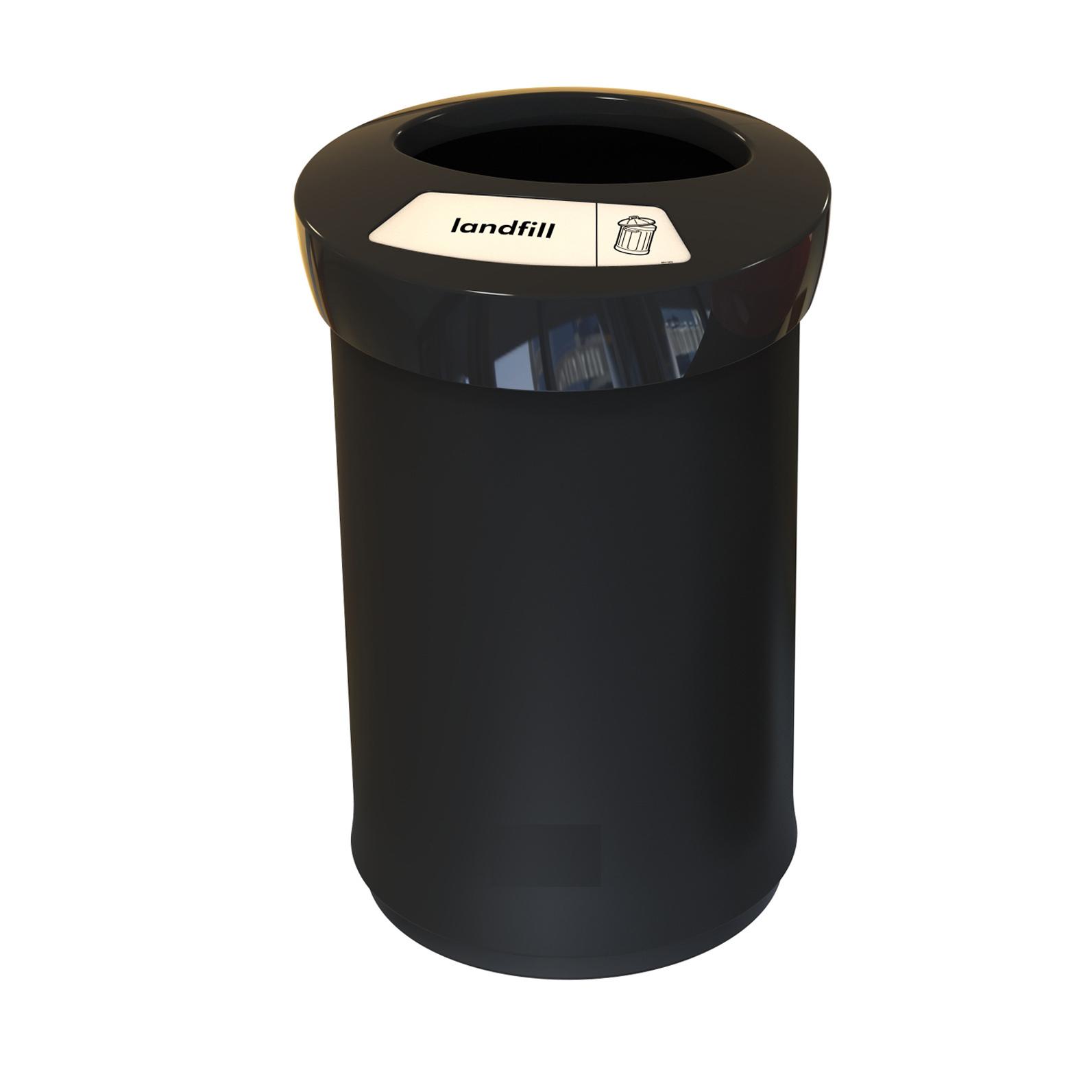 EcoAce-tall-landfill