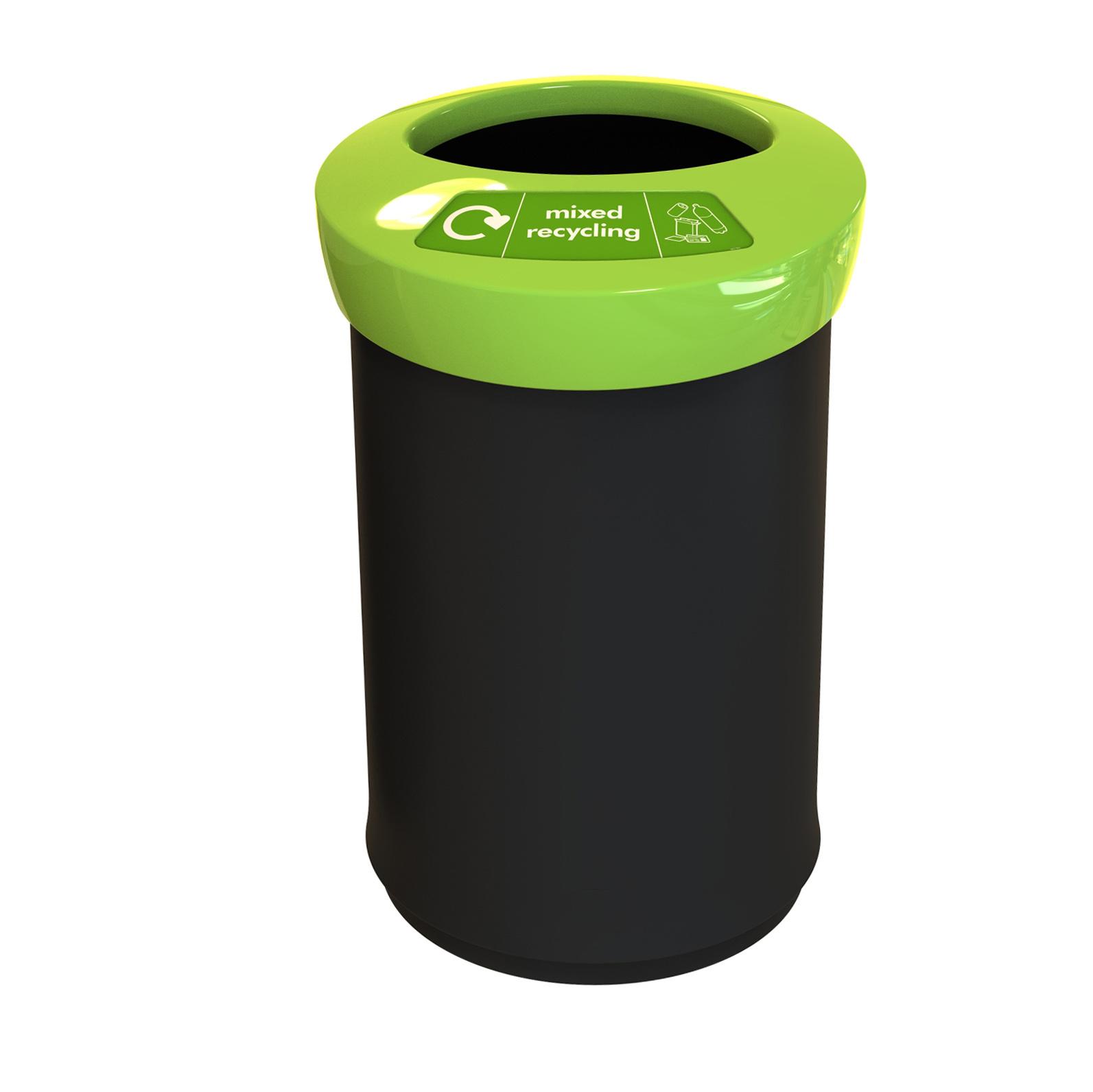 EcoAce-tall-mix-rec
