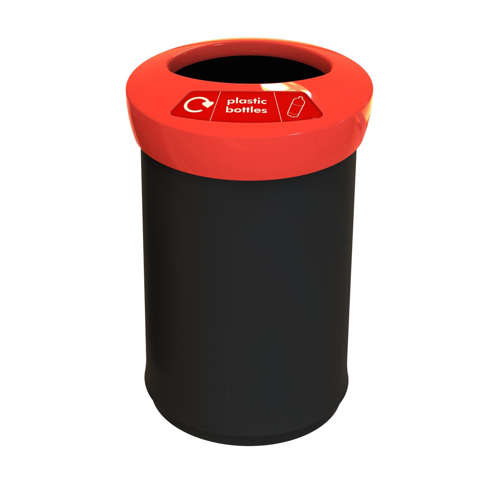 EcoAce-tall-plastic