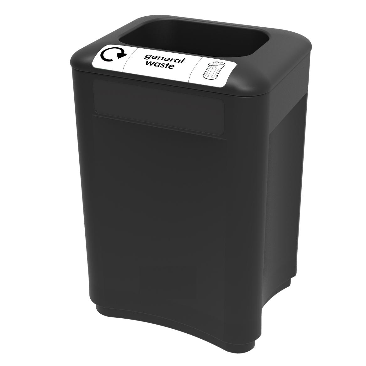 Envirostack-General-Waste