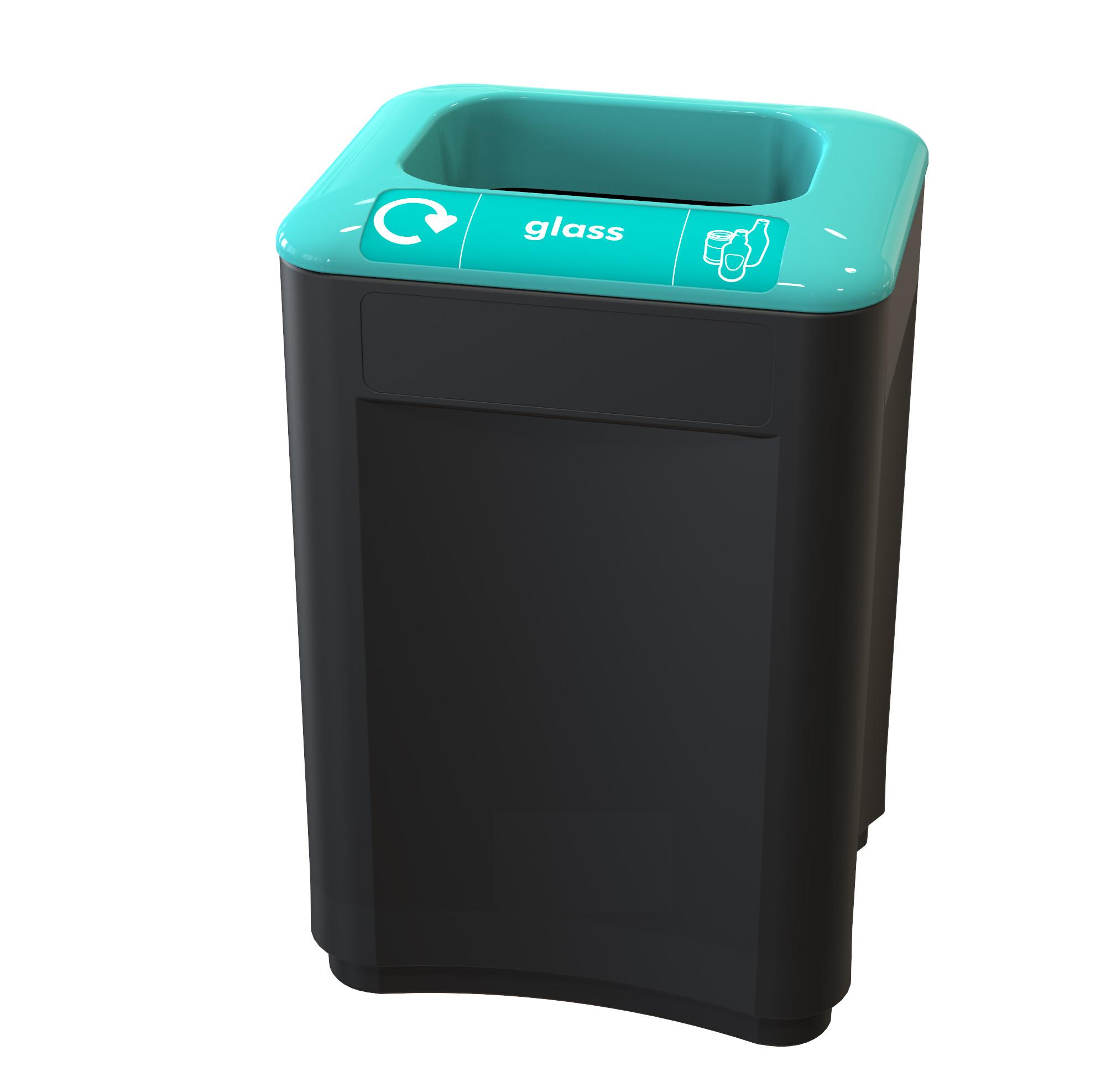 Envirostack-Glass-Aqua