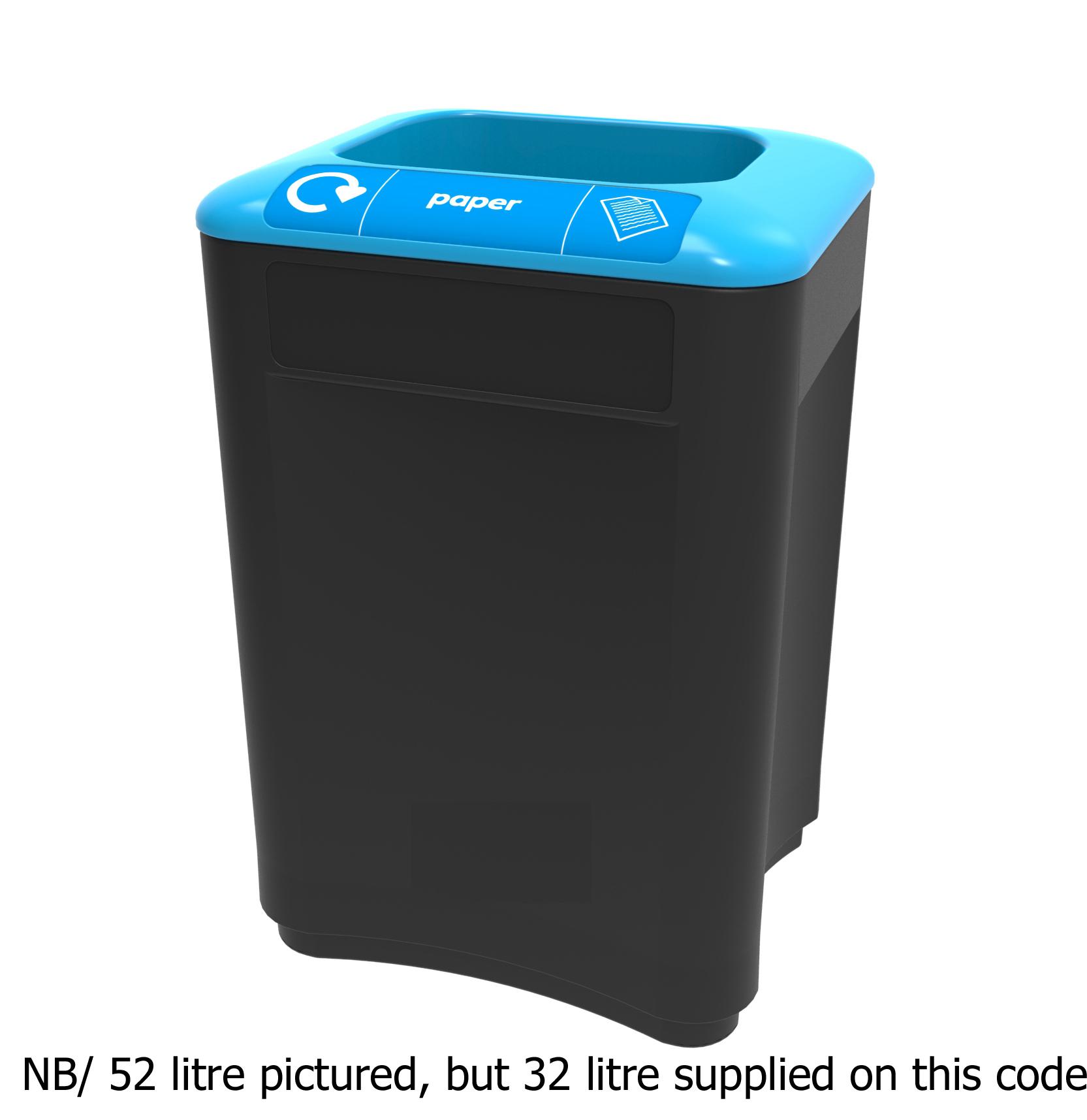 Envirostack-Paper-Blue-Small