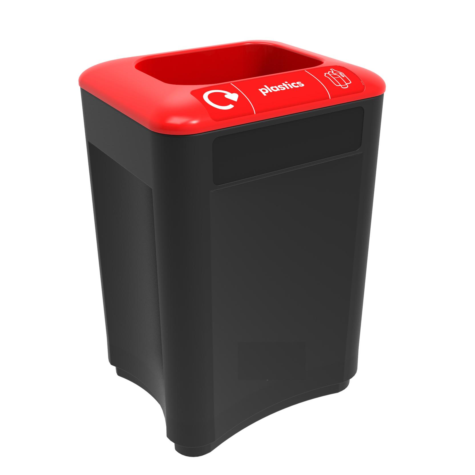 Envirostack-Plastics-Large