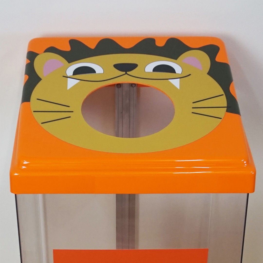 Lion-Box-Cycle-Mixed