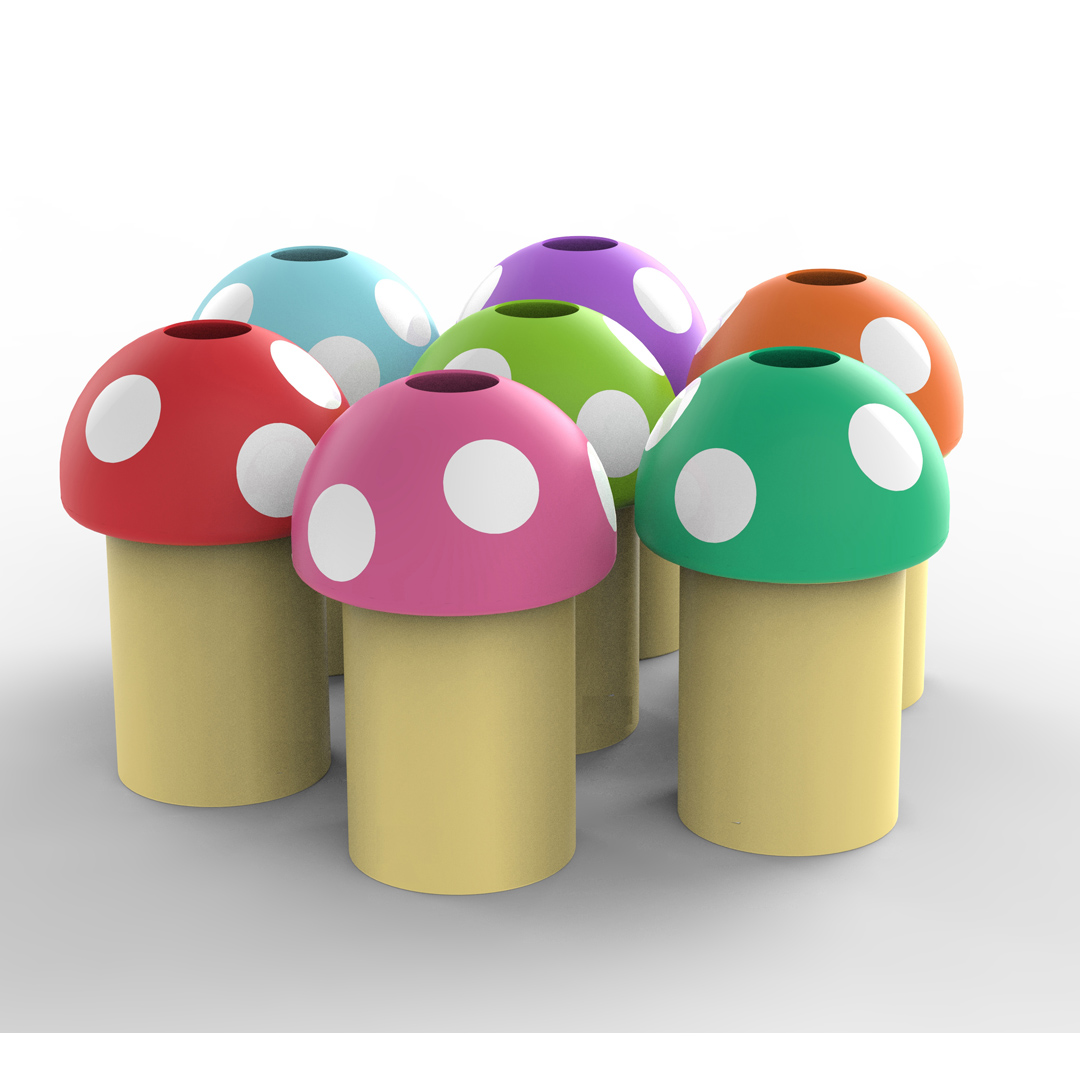 MushroomGroup_1