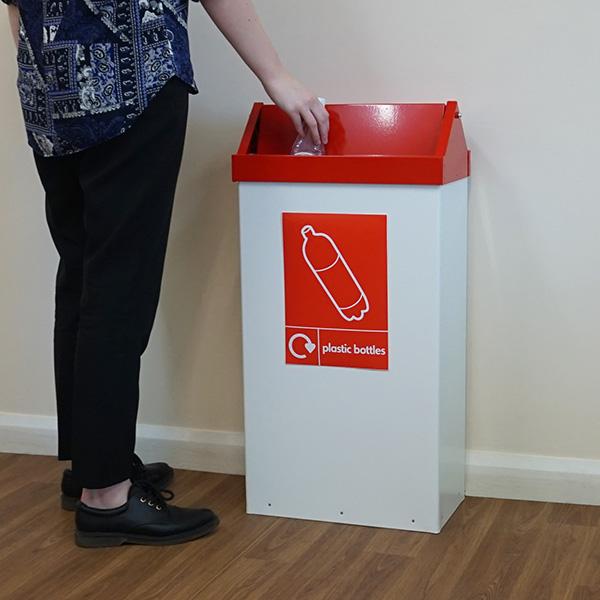 Swing-Top-Plastic-Bottle-Recycling