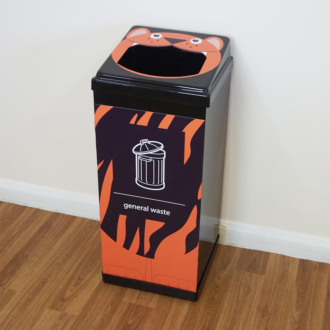 Tiger-Box-Cycle-General-Waste