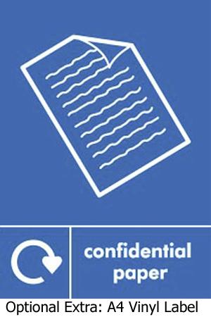 confidential-paper-extra