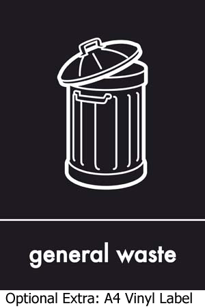 general-waste-extra