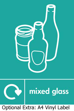 mixed-glass-extra