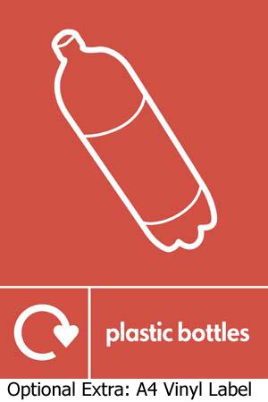 plastic-bottles-extra