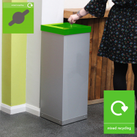 Box-Cycle-Green-Mixed-Recycling