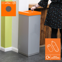 Box-Cycle-Orange-Cans-Bottles2