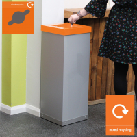 Box-Cycle-Orange-Mixed-Recycling