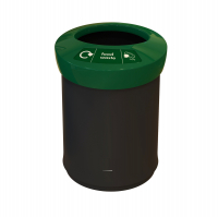 EcoAce-81900-52L-food-waste