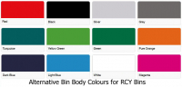 RCY-Steeel-Bin-Body-Colours